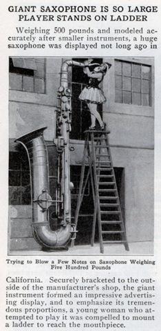 GiantSax_1924