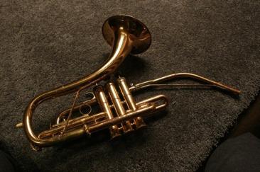 jazzophone013010a10