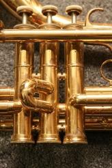 jazzophone013010a6