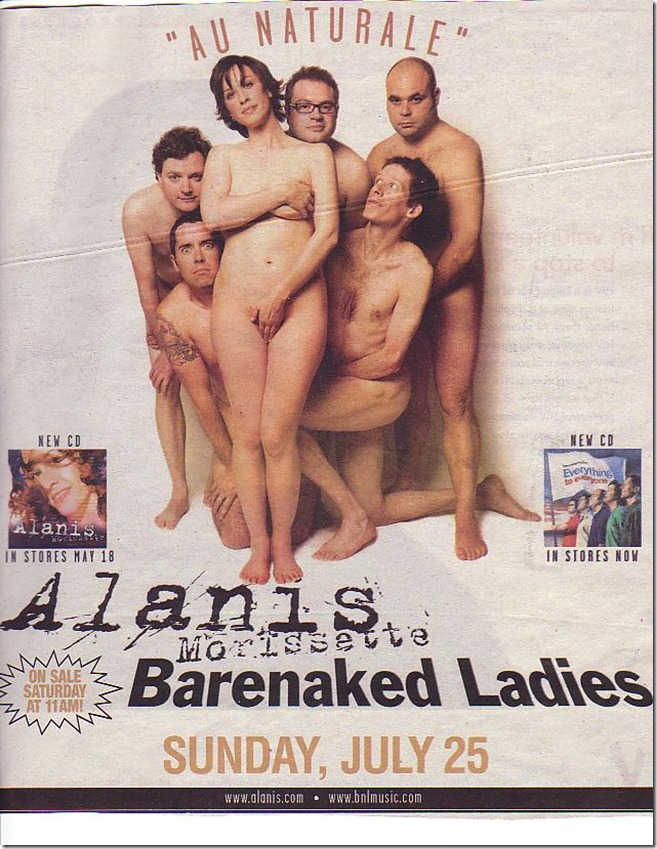Alanis0001