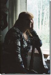 Susan Joann (Roberts) Glass 03