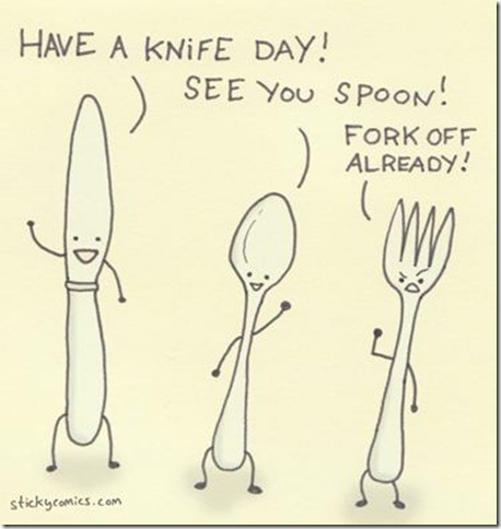 ForkOff