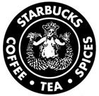 StarbucksLogoOriginal