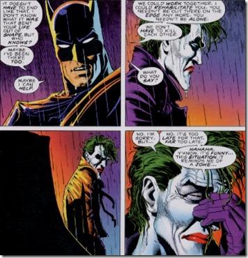 batman_thekillingjoke_2