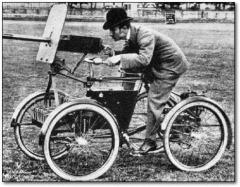 BikeWarfare