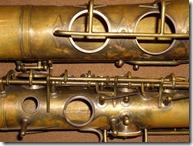 tone holes2