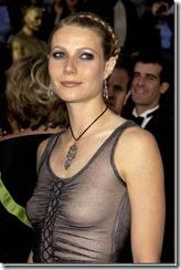 gwyneth-paltrow-74th-academy-awards-thumb