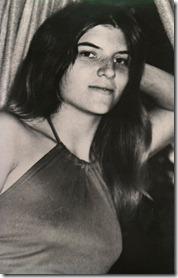 SuzyWindow