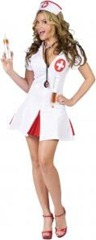 Naughty-School-Nurse