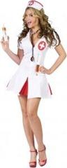 Naughty-School-Nurse