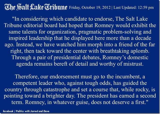 RomneyTelling
