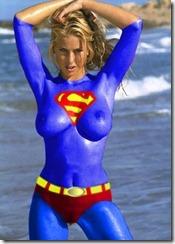 superherobabe.sm