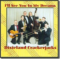 18265_cd-see-you-in-my-dreams