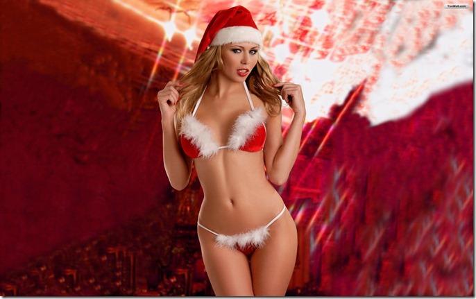 sexy_christmas_girl