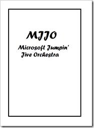 MJJO_1
