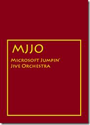 MJJO_2