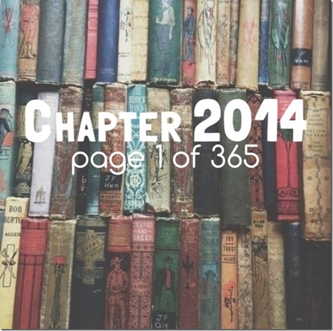 BookOfLife2014