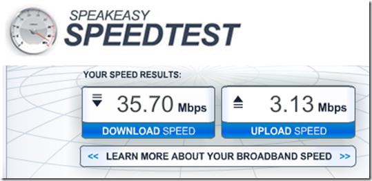 SpeedTest2014wASUS