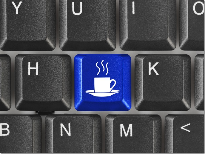 Coffee_Keyboard