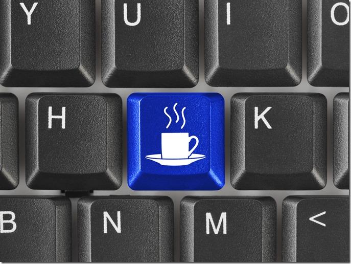 Coffee_Keyboard