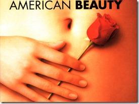 American-Beauty-american-beauty-67906_1024_768