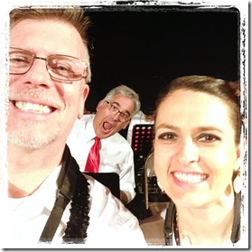 holiday2014