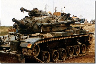M728_Armoured_Combat_Engineer_Vehicle_USA_04