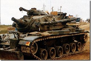 M728_Armoured_Combat_Engineer_Vehicle_USA_04