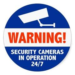 securitycams