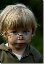 glassesBoy