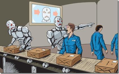 RobotRebellion2