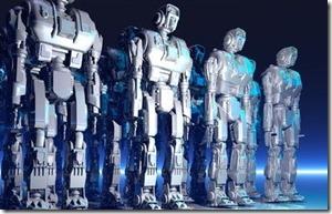 RobotRebellion3
