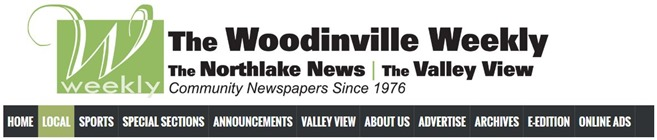 WoodinvilleWeekly