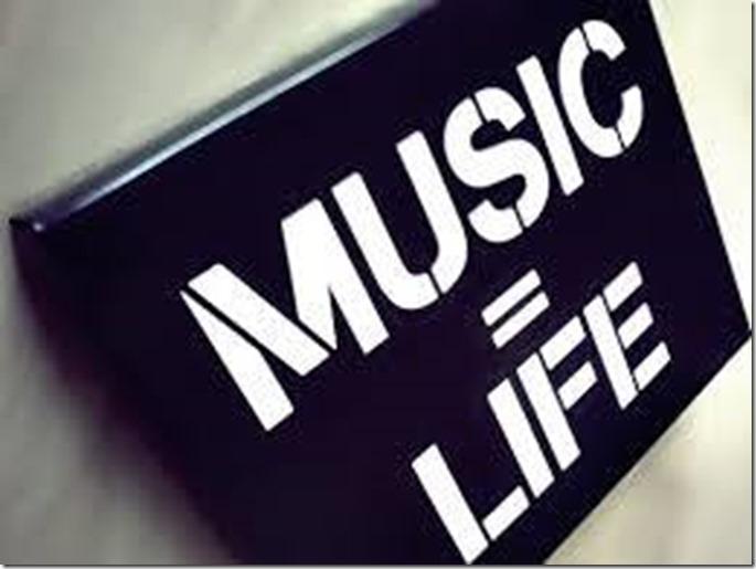 MusicLife
