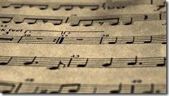 sheet-music-1200