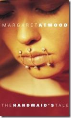 handmaids-tale-cover
