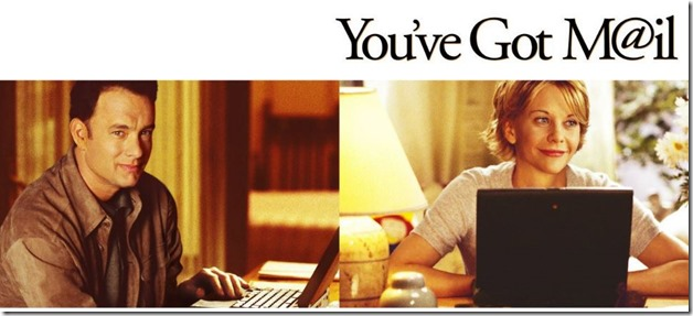 You'veGotMail